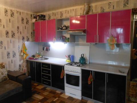 Продажа дома, Белгород, Ул. Ватутина - Фото 4
