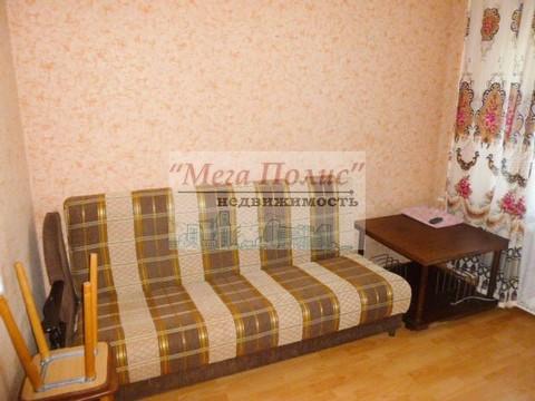 Сдается комната 18 кв.м. с предбанником ул. Любого 8, с мебелью - Фото 1