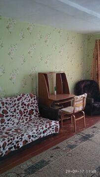 Аренда дома, Старый Оскол, Ул. Ленина - Фото 4