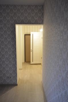 Продается 2-х квартира в Университетском - Фото 5