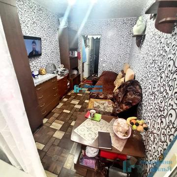 Объявление №65116822: Продаю 1 комн. квартиру. Балаково, ул. Шевченко, д. 104,