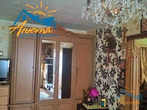 2 комнатная квартира в Обнинске, Ленина 102 - Фото 3