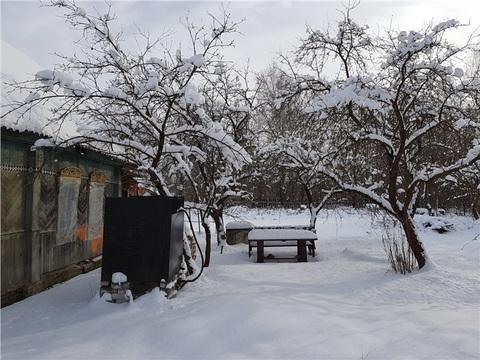 Продажа дома, Толвинка, Брянский район - Фото 5