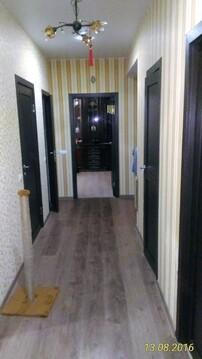 Продажа дома в Волховце, Великий Новгород 6 км - Фото 5