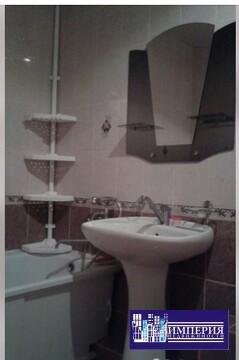 1 квартира с индивидуальным отоплением - Фото 2