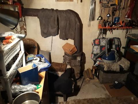Продажа гаража в Выборге - Фото 4
