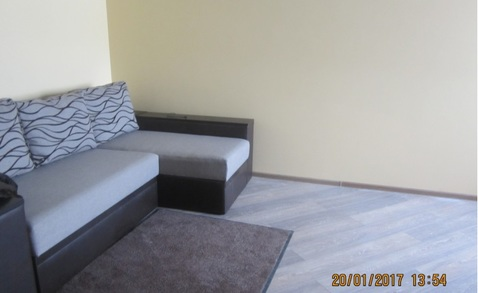 Продается 2-комнатная квартира 70.9 кв.м. на ул. Кибальчича - Фото 5