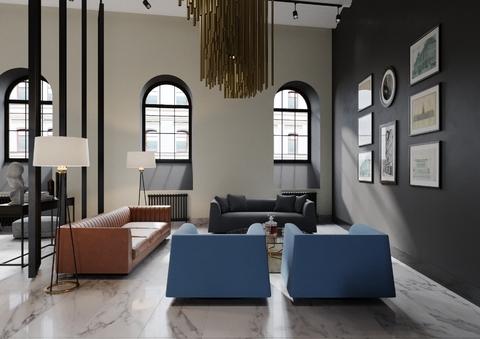 Продажа апартаментов в клубном доме премиум класса - Фото 2