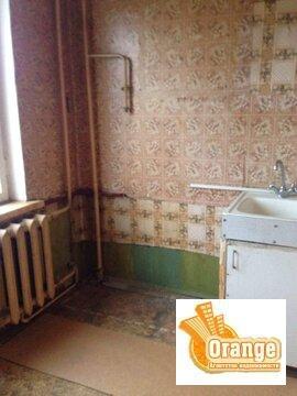 Продается 2-х комнатная квартира г. Щелково, пр-т 60 лет Октября, 9 - Фото 5