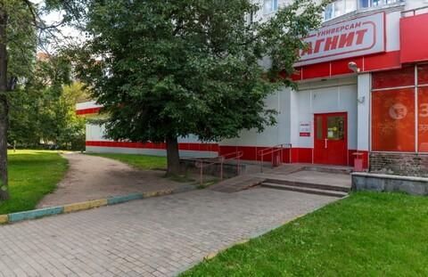 Продажа торгового комплекса 5380 м2 на у метро Славянский Бульвар - Фото 2