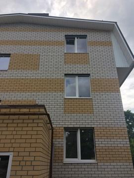 Продам 2-х комнатную квартиру 60 кв.м. Ярославль новый дом - Фото 3