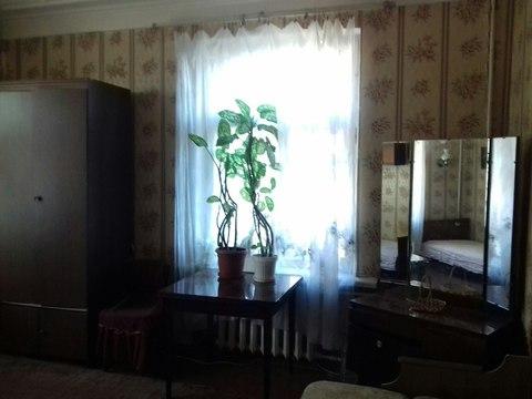 Комната 16 кв. м 2/3 к г. Видное, ул. Булатниковская (Расторгуево) - Фото 5
