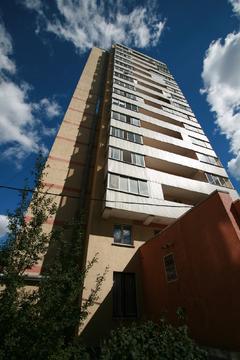 Продажа блока квартир 1+2 в Хамовниках 110 кв.м. - Фото 5