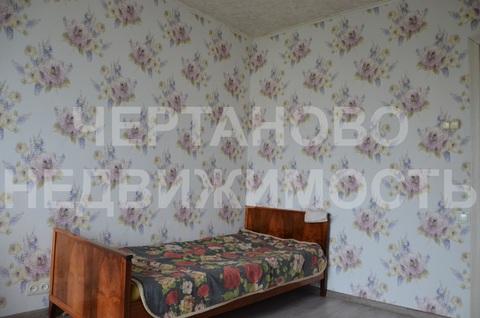Комната 13м продается у метро Южная и Чертановская - Фото 4