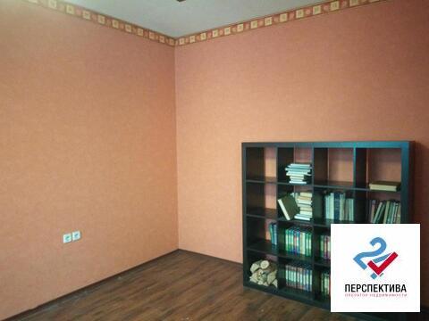 Продажа квартиры, Воскресенск, Воскресенский район, Воскресенск - Фото 5