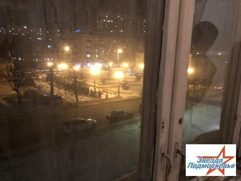 Дмитров, улица Почтовая дом 16 корпус 1 - Фото 5
