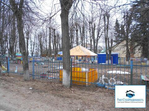 Участок ИЖС в центре города Руза, газ,15 квт, водопровод и канализация - Фото 3