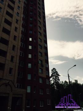 3 кв-ра Королев, Маяковского 18, новый дом, без мебели, 98 м, 2 с/узла - Фото 2