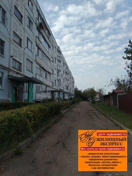 2 ком.кв р-н Чкаловский - Фото 1