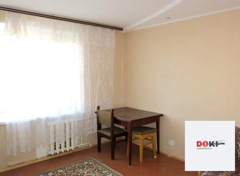 Продажа трёхкомнатной квартиры в городе Егорьевск ул. Советская - Фото 3