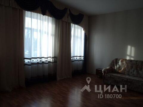 Продажа квартиры, Елец, Ул. Орджоникидзе - Фото 2