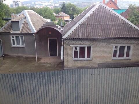 Продам 4х ком дом проспект Калинина . Колос - Фото 1