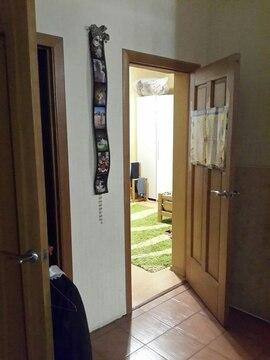 Дом под ключ. с Пушкарное. 5 км до города - Фото 3