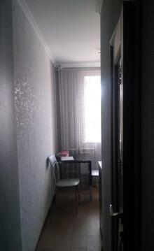Аренда квартиры, Белгород, Ул. Костюкова - Фото 3