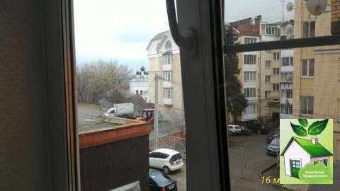 Сдам 2 к-кв в центре города - Фото 2