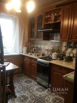 Продажа квартиры, Старая Русса, Старорусский район, Советская наб. - Фото 1