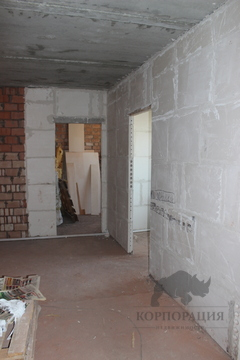 3-комнатная квартира, Ленина 2 - Фото 5