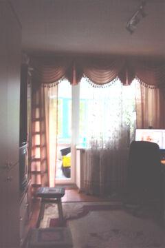 Продам трехкомнатную квартиру Гражданская 52(улучшенка) - Фото 3