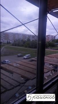 ЖК Восточный, Химиков, 85-1б - Фото 4