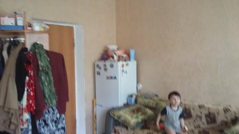 1 комната - Фото 5