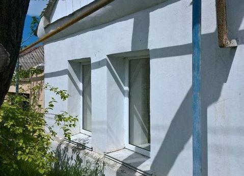 Предлагаем к продаже дом 64 кв.м. в хорошем состоянии в Керчи - Фото 1