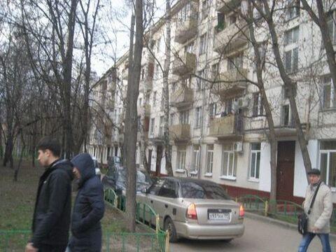 Продажа квартиры, м. Тимирязевская, Дмитровское ш. - Фото 4