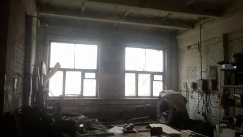 Продажа производственного помещения, Волгоград, Ул. Елецкая - Фото 2