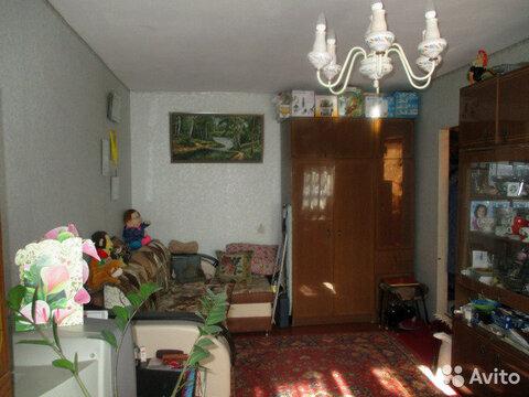 Квартира, пер. Докучаева, д.56 - Фото 3
