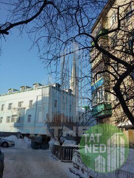 Продажа: Квартира 3-ком. Садыковой 10 - Фото 1