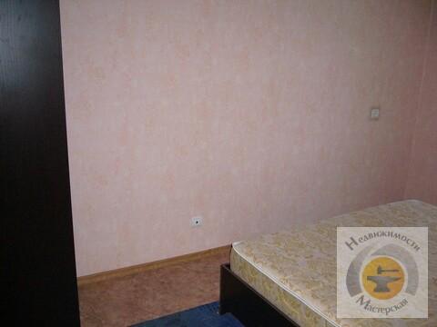 Сдам в аренду 2 комнатную квартиру р-н Электроника - Фото 5