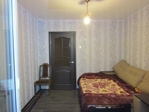 3 комнатная квартира село Вельяминово, д.29 - Фото 5