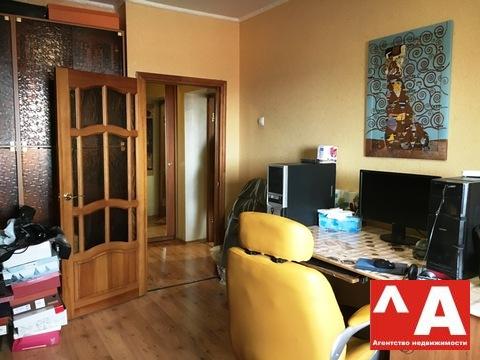 Продажа 3-й квартиры 83 кв.м. в центре Тулы на улице Демонстрации - Фото 3