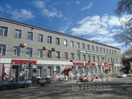 Аренда псн, Пермь, Ул. Дзержинского - Фото 1