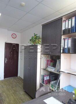 Офис в Красноярский край, Красноярск ул. Красной Гвардии, 21 (17.0 м) - Фото 2