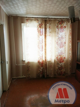 Квартира, пр-кт. Ленинградский, д.61 - Фото 3