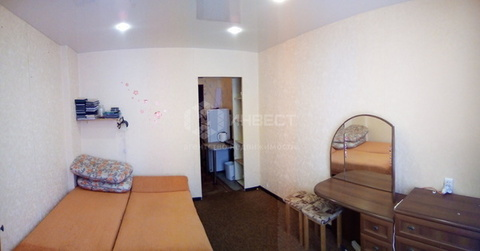 Квартира, Мурманск, Фестивальная - Фото 5