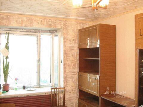 Продажа комнаты, Владимир, Ул. Мира - Фото 2