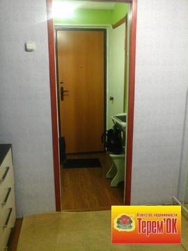 Гостинка в Энгельсе, оформлена как квартира! - Фото 5