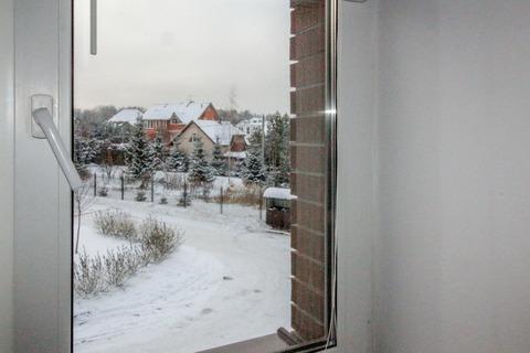 Продажа таунхауса, Троицк, Новотроицкая улица - Фото 4