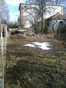 Земельный участок в Кисловодске - Фото 1